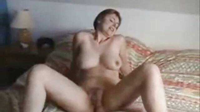 Bambino attrici porno italiane gratis cazzo