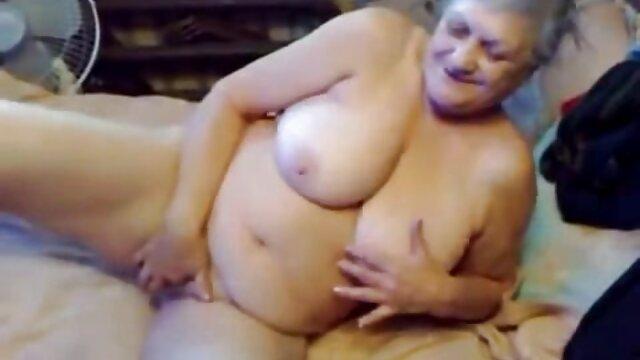 Cane bianco come sano nero video porno italiani divertenti