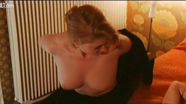 Fatti in casa con film porno gratis attrici italiane bionda