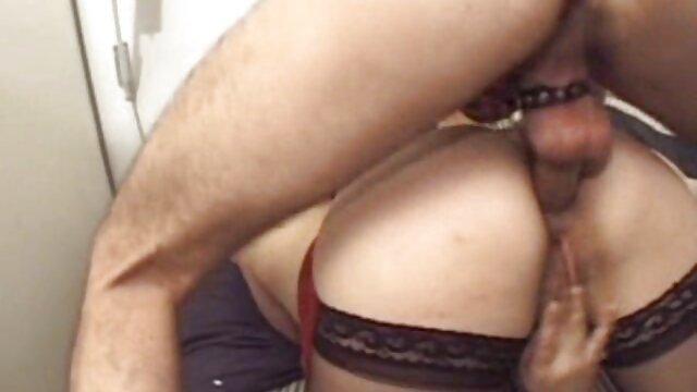 proshmandovka film porno incestuosi italiani