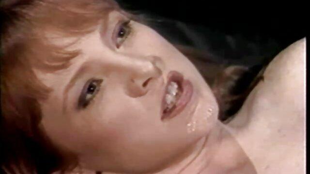 Essere una segretaria video porno italiani megasesso è difficile
