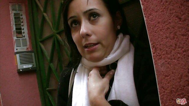 Un cinquantenne, video amatoriali donne mature italiane